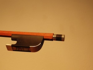 new cello bow blog 008