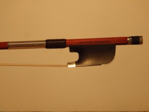 new cello bow blog 012